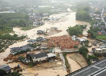 九州北部豪雨ー3-1.png