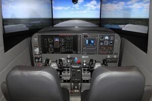 dcx-cockpit-bv-300x199.jpg