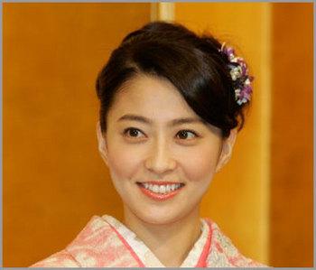 kobayashimao-canser_01.jpg