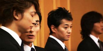 smap-bpo-kusanagi-02.jpg
