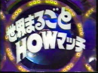 20121026_oguratomoaki_14.jpg