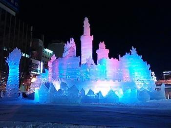 Sapporo-Snow-Festival-05.jpg