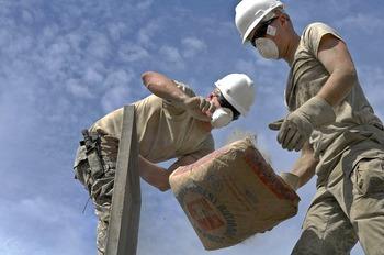 construction-679987_640.jpg