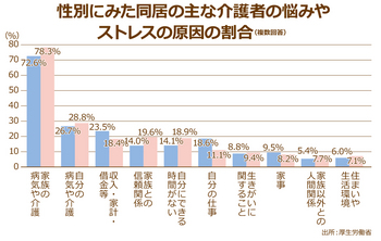 kaigo-utu2(1).jpg